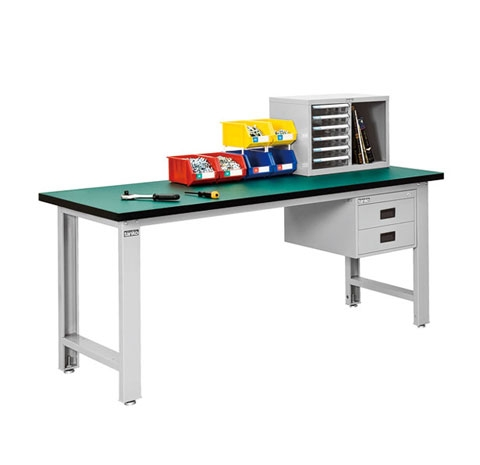 WORKBENCH (STANDARD)